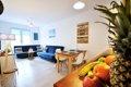 Apartamenty Nemo